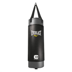 C3 Foam Heavy Bag (100lb)